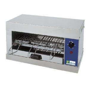 Toaster 1 niveau