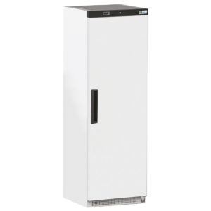 Armoire froide positive 400 L