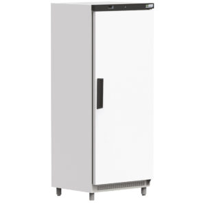 Armoire froide positive 600 L, GN 2/1