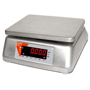 Balance GX15000